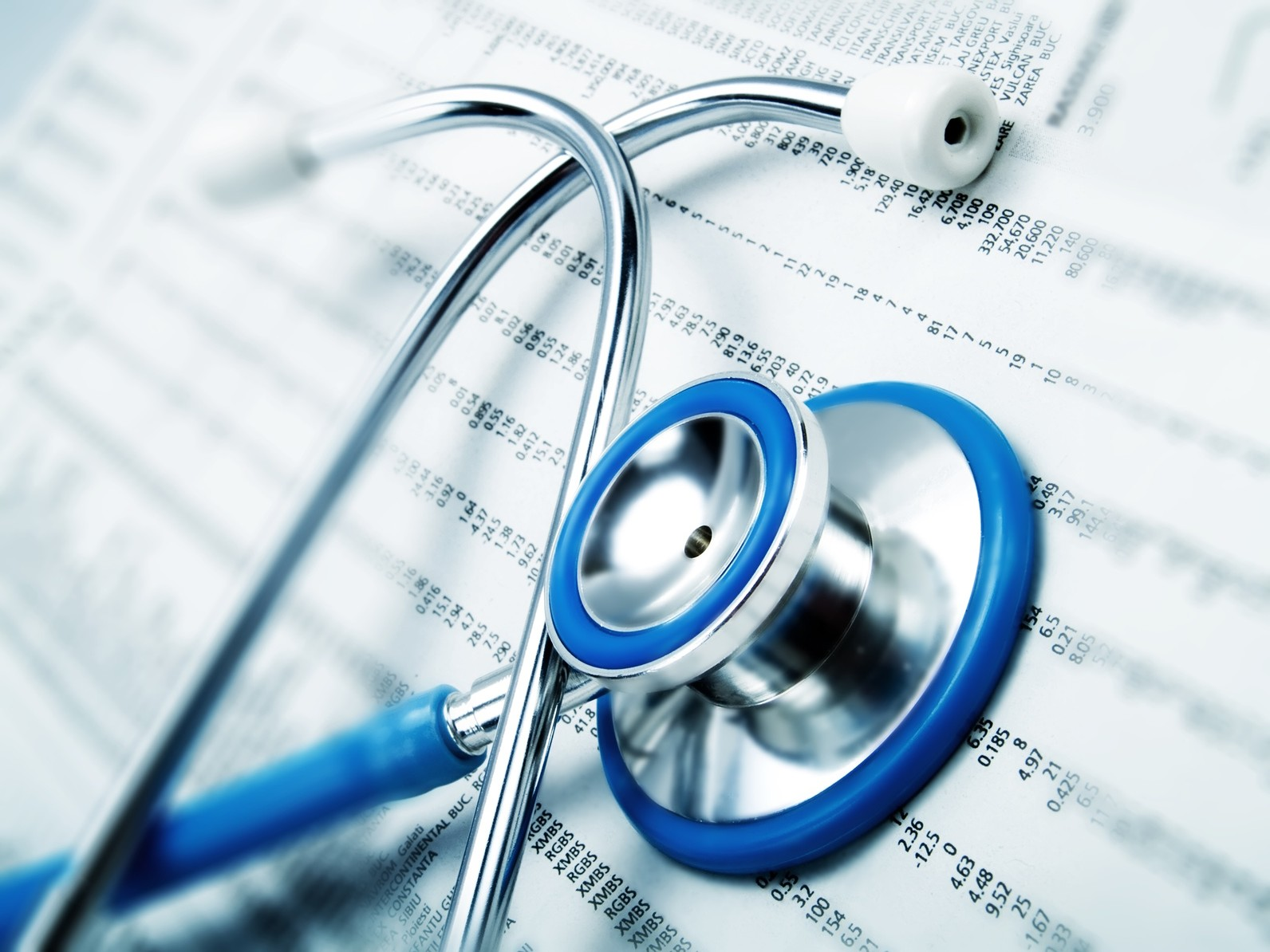 Healthcare Analytics Global Market estimated to be worth $33.5 billion by 2022