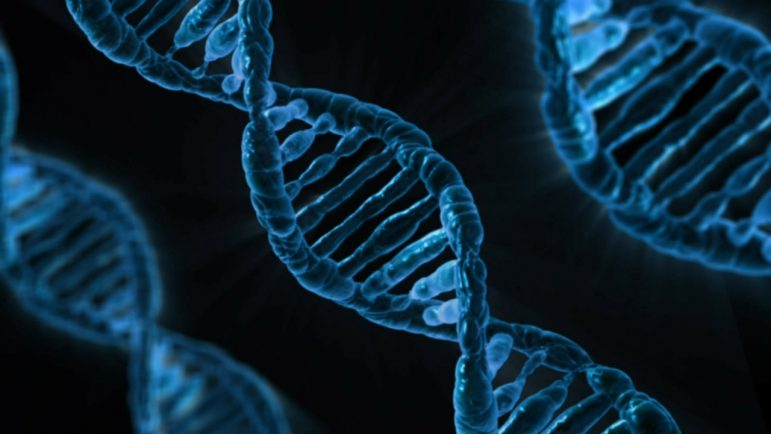 Next-Generation Sequencing (NGS) Global Market estimated to be worth $14,722.5 million by 2022