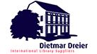 Dietmar Dreir
